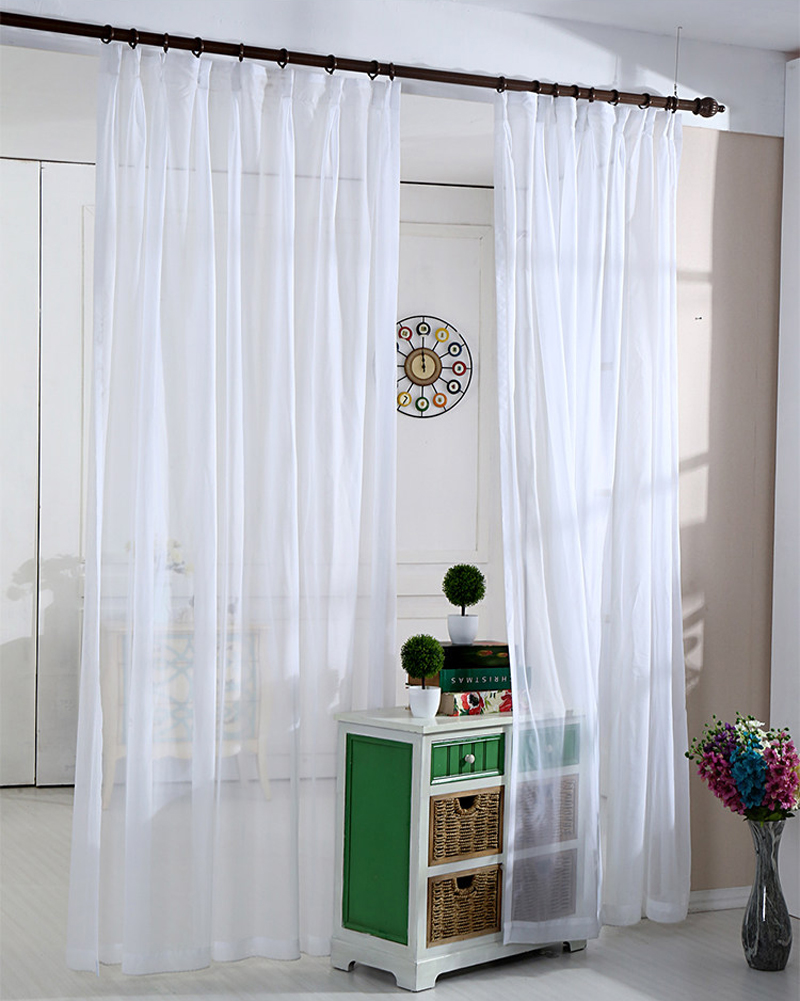 layered extra curtain shch white signature double sheer dldw wide curtains
