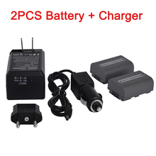 1000mAh NP-FP50 FP51 dignity digicam battery + NP FP50 charger + automobile charger for Sony DCR-HC20 DCR-30,DCR-HC30,DCR-HC40,DCR-HC65