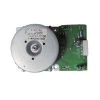 Copier Spare Parts 1PCS High Quality Main Motor Minolta BH 350 Photocopy Machine Part BH350