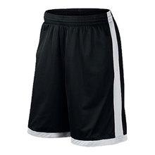 Новинка, летние баскетбольные шорты для мужчин, спортивные, до колен, для фитнеса, трикотажные шорты, свободные, дышащие, для спортзала, тенниса, короткие брюки