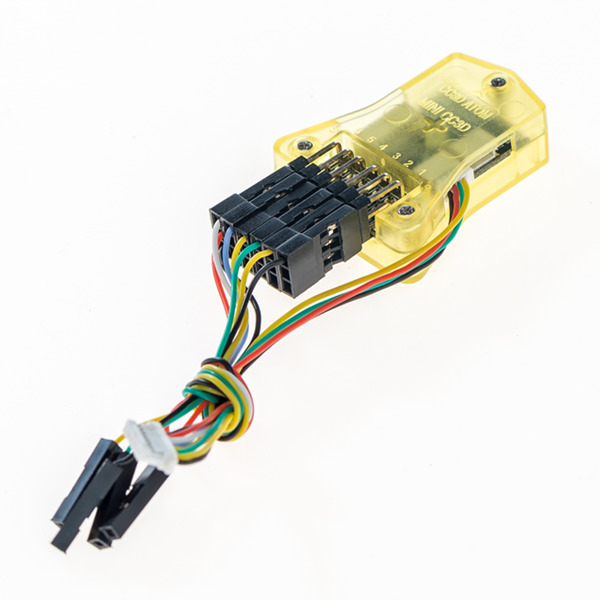 flight controller open source openpilot 32 bits evo bent straight rh aliexpress com CC3D Pinout to RX CC3D Vbat Wiring
