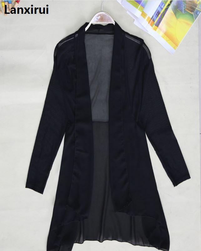 Spring Harajuku Sweatshirts Crop Top Women Long Sleeve Casual Cropped Hoodie Pullover Sweat Femmel in Hoodies amp Sweatshirts from Women 39 s Clothing