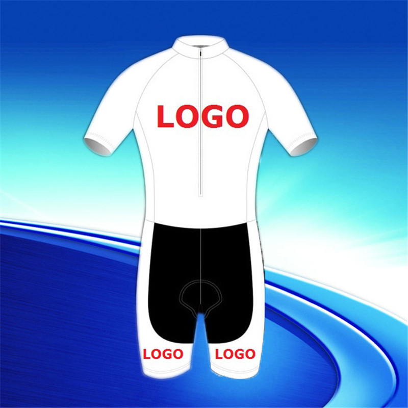 Factory Customized Cycling Skinsuit Men Women Bike Jersey Set Short Long Sleeve Bicycle Clothing Ropa Ciclismo Custom Design in Cycling Sets from Sports Entertainment