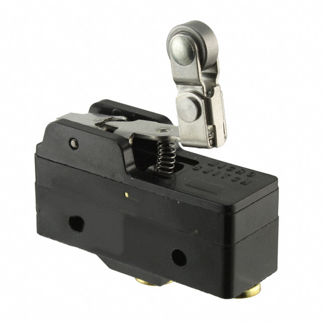 limit switches BZ-2RW826-A2 цена