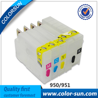 CISS Patronen Refill Cartridge For HP 950 951 For HP950
