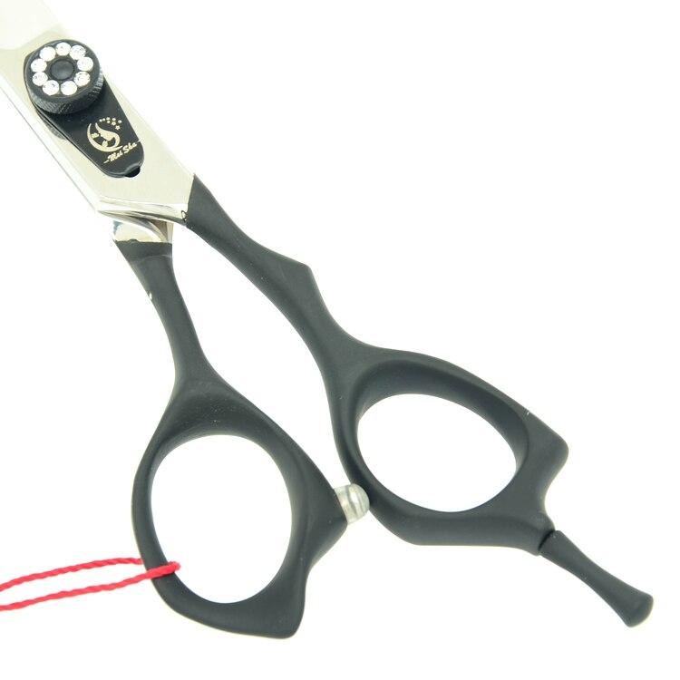 Corte de Cabelo do Barbeiro Quente Compõem Cabelo Wraps Aventais