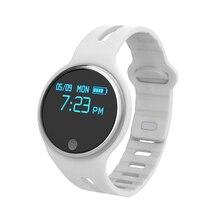 FLOVEME Bluetooth Verbunden Uhr Smart Uhr Schrittzähler Smartwatch Für Apple Huawei IOS Android Wear Telefon Uhr Sport Smartband