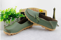 Женская обувь на плоской подошве 35/42 15