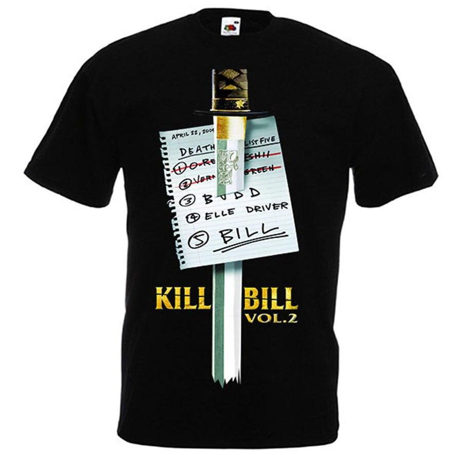 funny-t-shirts-online-new-style-men-kill-bill-vol-2-by-quentin-font-b-tarantino-b-font-uma-thurman-movie-t-shirt-o-neck-short-sleeve-tee-shirt