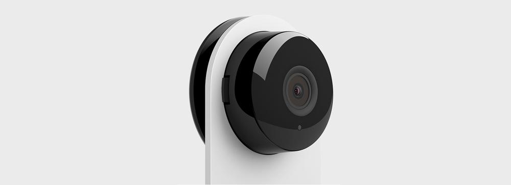 Yi-720P-Home-Camera-2_03