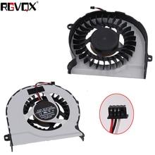 New Laptop Cooling Fan for SAMSUNG NP300  version 2 PN: MF60120V1-C460-S9A CPU Cooler/Radiator