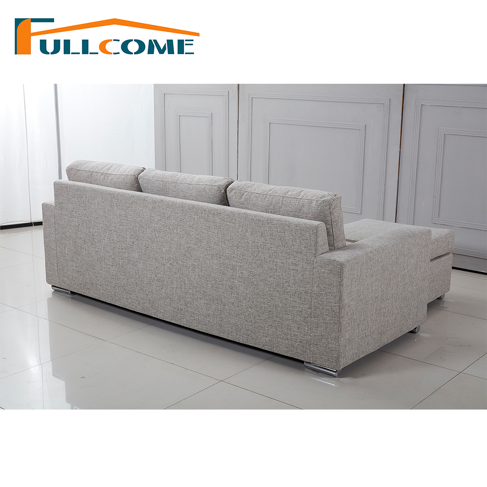 Китай современная мебель для дома кожа скандинавский диван любви сиденье стула Гостиная набор мебели пуховые ткань диван-кровать