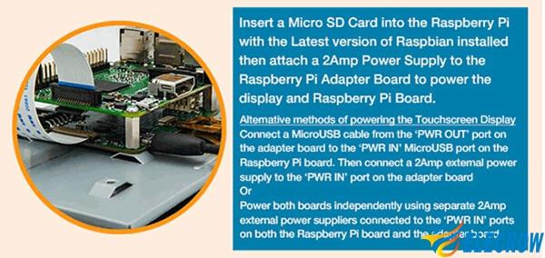 Raspberry Pi 7 display11