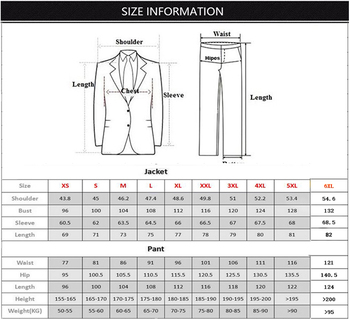 High Quality Men Suit Jacket With  Black Peaked Lapel One Button Slim Fit Blazer For Tuxedo Dinner Suit  Custom Made