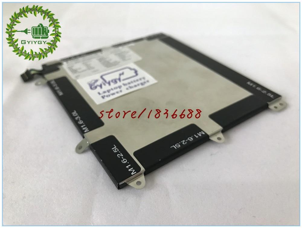 3.7V 21Wh 738676-541 BY02 BY02021 HSTNH-C13C HSTNH-C13C-S Laptop Battery for hp SLATE 8 PRO SLATE 8 PLUS HSTNH-H408C 7600US