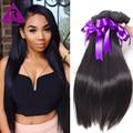 russian straight hair 4 bundles russian straight hair grade 7a virgin russian hair for sale natural human hair straight