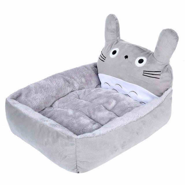 Cotton Bed for Cats