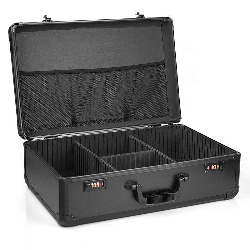 Cheap toolbox tool box