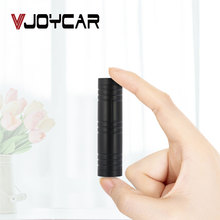 Mini Dictaphone Voice Recorder Bug 180 Hours Long Battery Life 8G Audio Activated Recording Distance 5 Meter Magnet