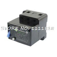 AB62 63 2 3P 2 Poles 220 380VAC 50Hz 63 Amp Earth Leakage Circuit Breaker