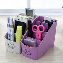 New Arrival Storage Containing Desktop Box Cosmetics Jewelry Sorting Box