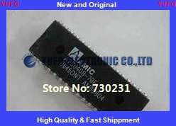 10PCS A29040B-70F A29040B-70 to ensure quality s Free Shipping (YF0817)