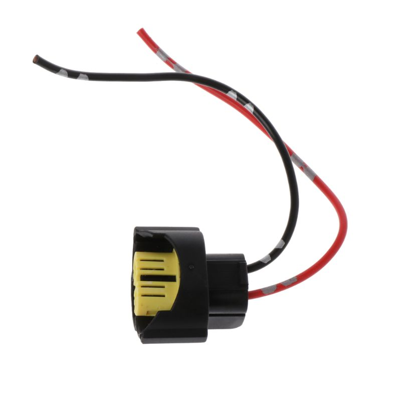 Import H8 Car Halogen Bulb Socket Power Adapter Plug Connector ... on 3 wire wiring, 3 wire adapter, 3 wire coil, 3 wire alternator, 3 wire regulator, 3 wire lead, 3 wire power, 3 wire fan, 3 wire solenoid, 3 wire cable, 3 wire antenna, 3 wire module, 3 wire control, 3 wire sensor, 3 wire lamp, 3 wire switch, 3 wire black, 3 wire motor, 3 wire wheels, 3 wire light,