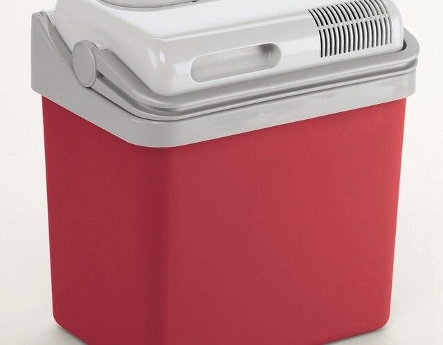 Kühlschrank Box Auto : P auto kühlschrank auto warme und kalte box auto nach hause dual