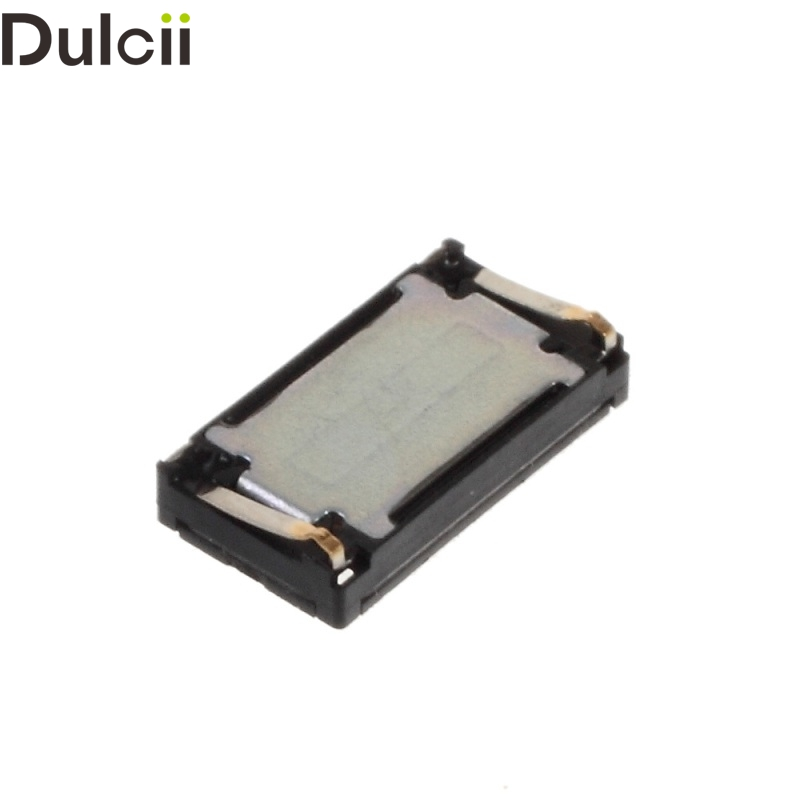 Dulcii Mobile Phone Parts OEM for Sony Xperia Z5/Z5 Premium Loud Speaker Module Replacement for Sony Xperia Z 5