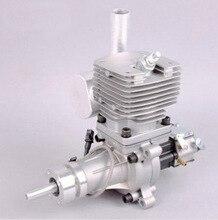 MLD35 35cc Gasolina Motor/Motor de Gasolina para Avión RC Gas con Carburador Walbro