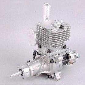 MLD35 35cc Gasoline <font><b>Engine</b></font>/Petrol <font><b>Engine</b></font> for <font><b>RC</b></font> Gas Airplane with Walbro Carburetor