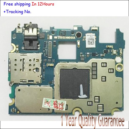 Original 4g Fdd Lte Net Work Mainboard For Xiaomi Mi4 Mi 4 3gb Ram 16gb Rom Motherboard Mother