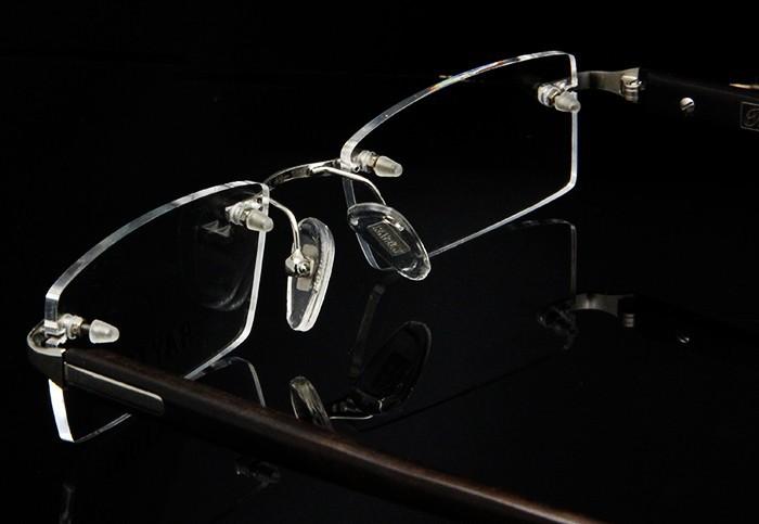 Wood Eyeglasses (13)