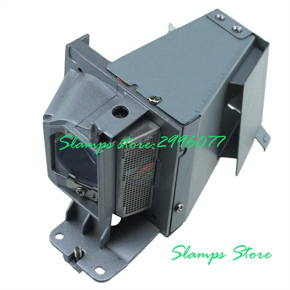 100% NEW BL-FP190E FOR OPTOMA BR323/BR326/DH1008/DH1009/DS345/DS346/DX345/EH200ST/GT1070X Projector lamp with housing соска pigeon b 345 b 346 b347 sml