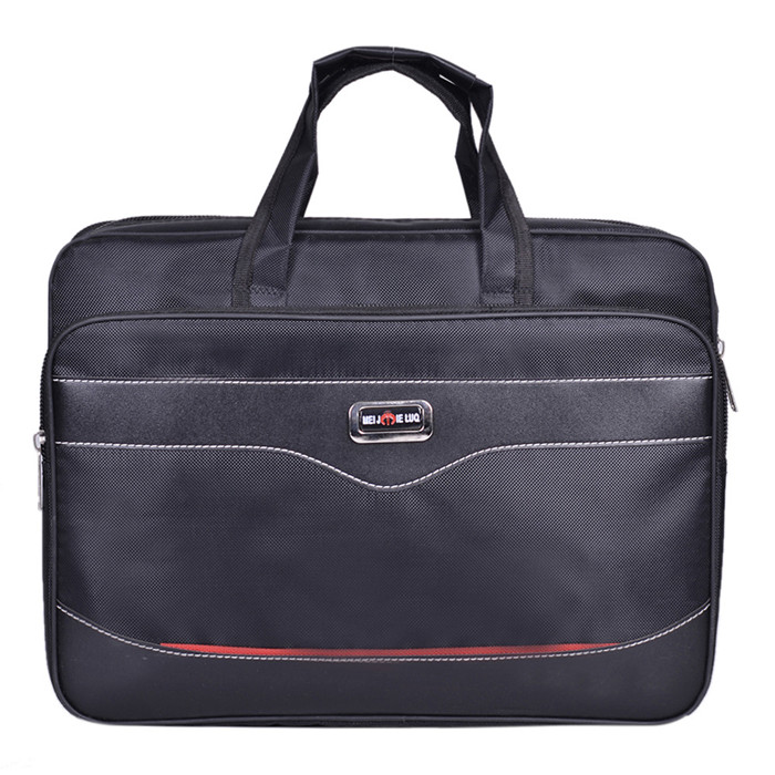 High Quality business briefcase