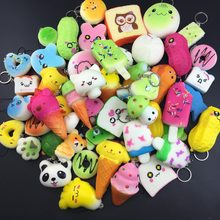Popular Panda Bun Squishy-Buy Cheap Panda Bun Squishy lots
