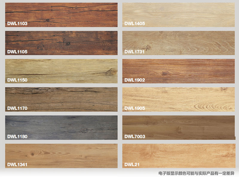 Pvc Flooring That Looks Like Wood : Pvc flooring that looks like wood gurus floor