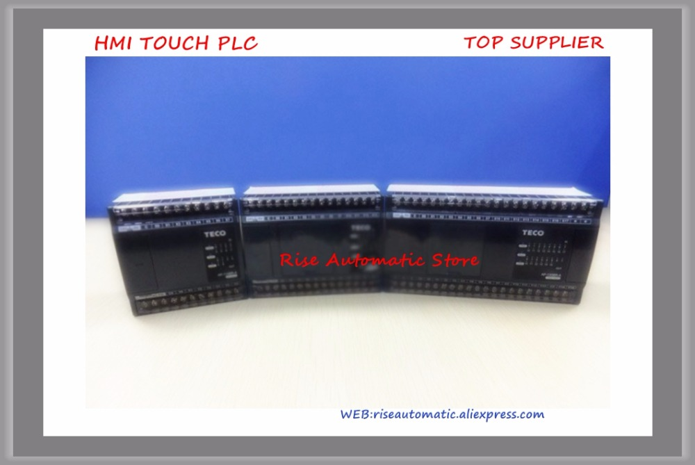 New Original Programmable Controller Module AP-232BD 100% test good quality new original communication board fx3u 232 bd