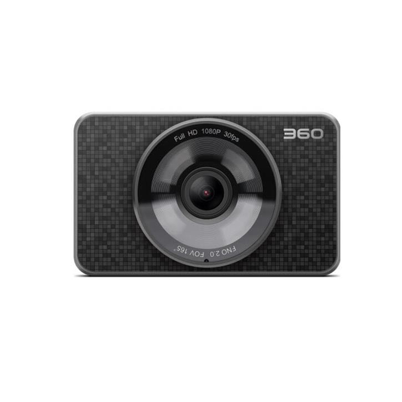360 smart car dvr camera 1080p full hd night vision video recorder dash cam 165 degree wide. Black Bedroom Furniture Sets. Home Design Ideas