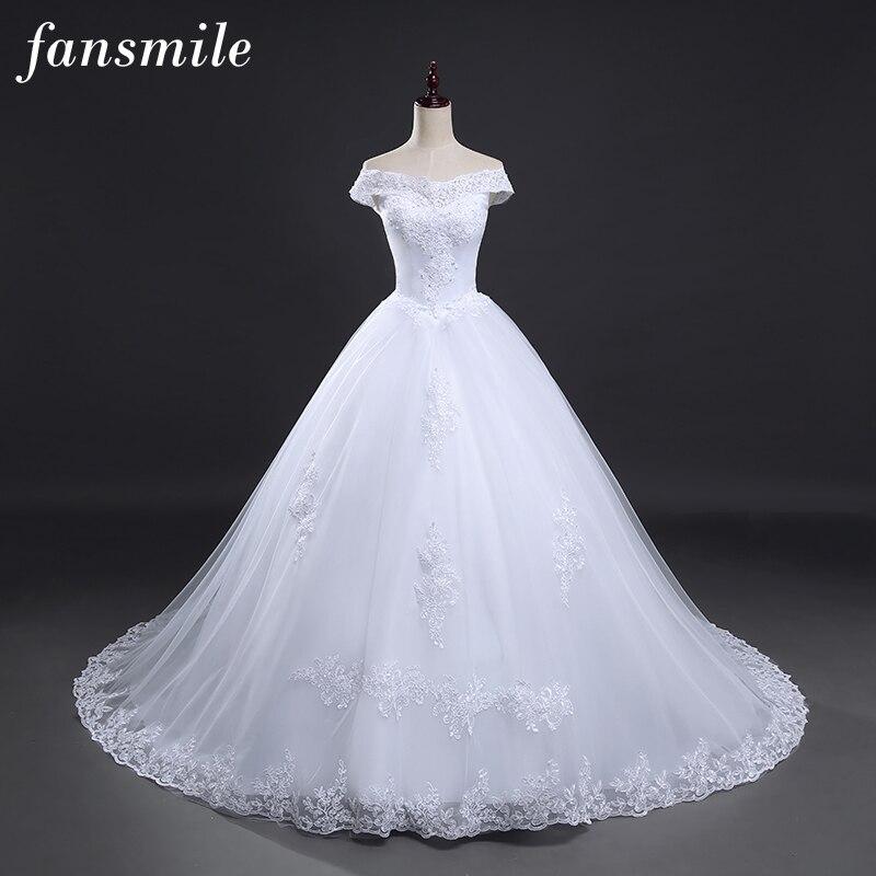 Купить свадебное платье недорого с бесплатной доставкой