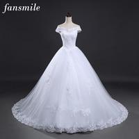 2015 Fashionable Romantic Sexy Lace Wedding Dresses Elegant Vestidos Train Plus Size Bridal Dress Belt Casamento