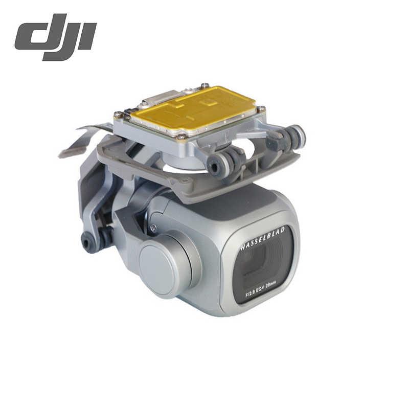 DJI Mavic 2 Pro Gimbal Camera 4k Hasselblad camera