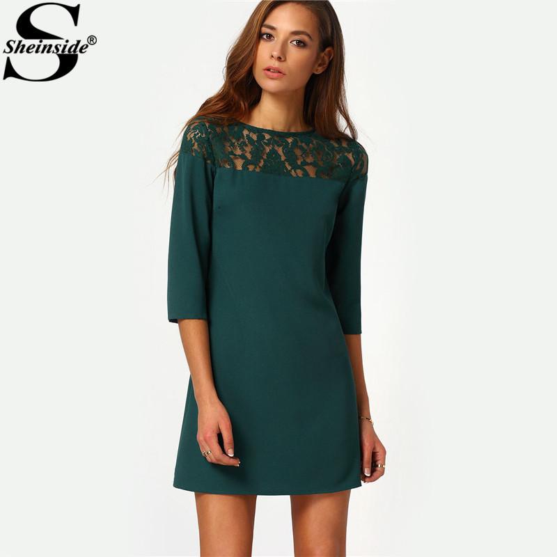 dress151028707 (3)