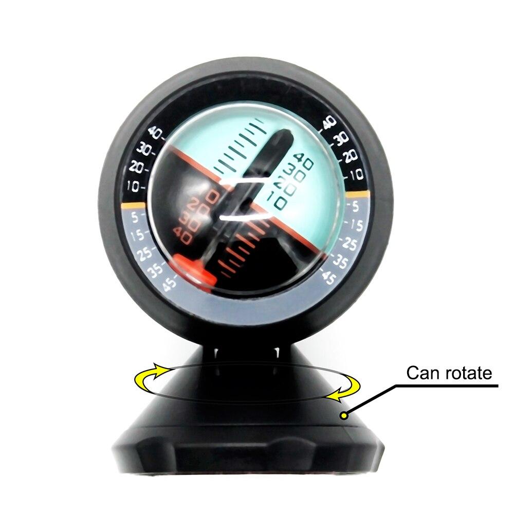 White KKmoon Motorcycle Waterproof Handlebar Mount Dial Clock Motor Fittings Motorcycle Handlebars Tools