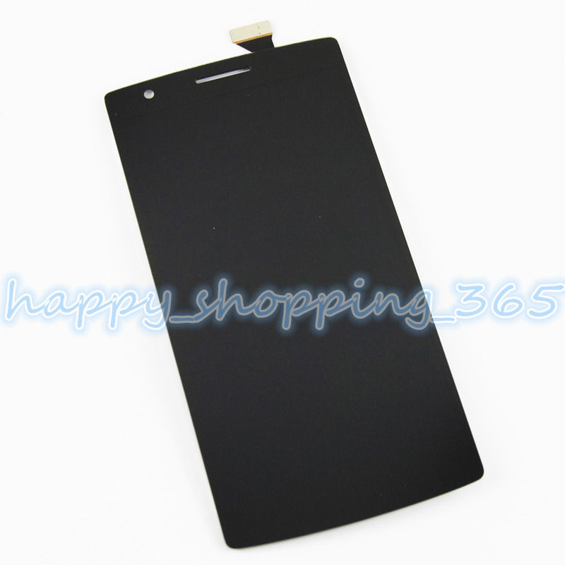 For oneplus one LCD font b screen b font Display and font b Touch b font