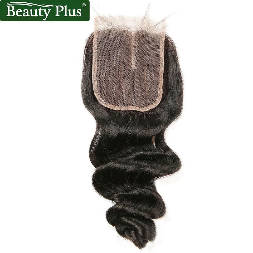 tinashe hair loose wave bundles with closure (61)