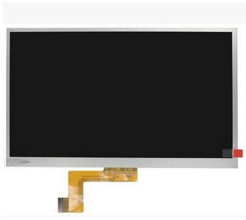 New LCD Display Matrix For 10.1 Irbis TZ10 Irbis TZ18 Irbis TZ21 LCD Screen Panel Lens Glass Module replacement Free Shipping 8inch lcd display matrix for irbis tz81l tablet tft lcd screen panel lens replacement free shipping