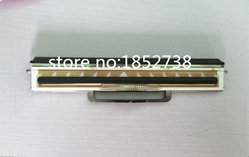 original new QL420 Original Printhead For QL-420plus / QL 420plus thermal Printer print head akara ql 205a