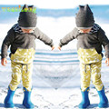 2PCS !2017 New autumn baby Boys clothes set long sleeve Hooded+pants  suit infant clothes newborn baby clothing set