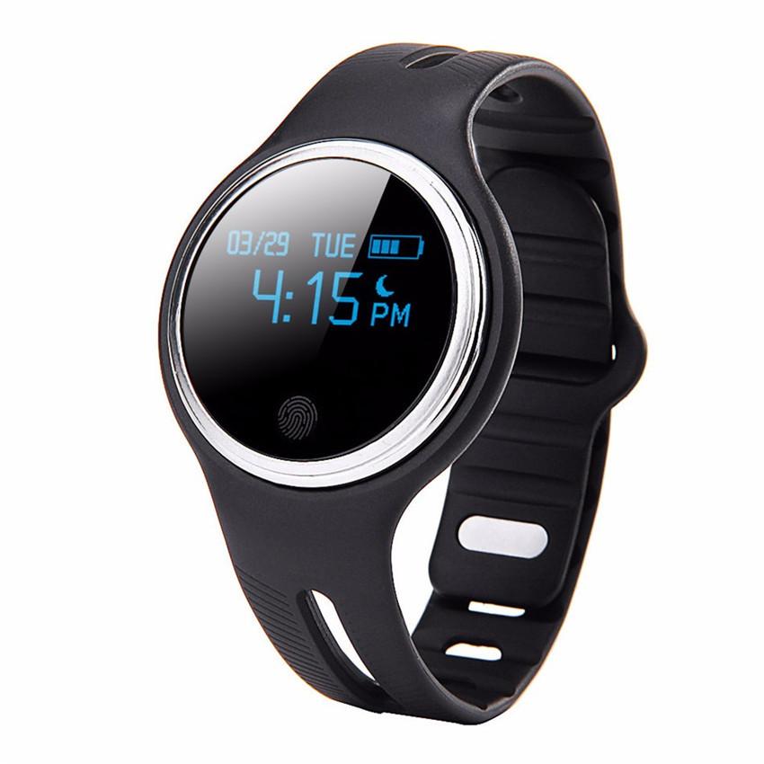 smart wristband e07 watch 120